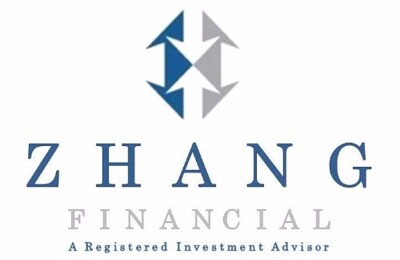 Zhang Financial