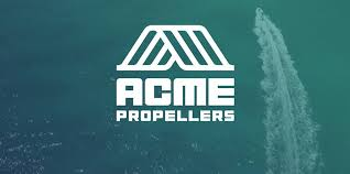 Acme Marine Group
