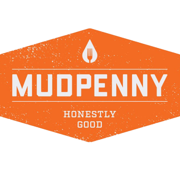 Mudpenny